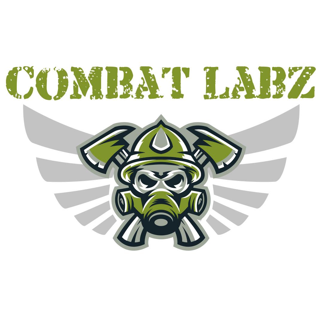 CombatLabz