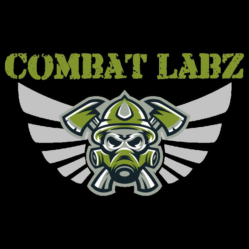 COMBAT LABZ SARMS