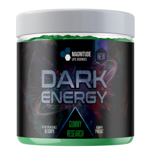 dark energy pre workout with dmaa
